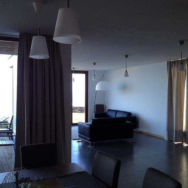 casa do miradouro traumaufenthalt auf der insel madeira. Black Bedroom Furniture Sets. Home Design Ideas