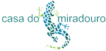 logo casa do miradouro madeira vacation home rental villa luxury pool