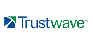 trustwave rental car